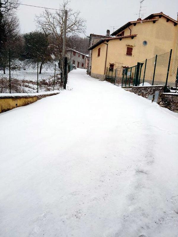 arliano-neve-salita