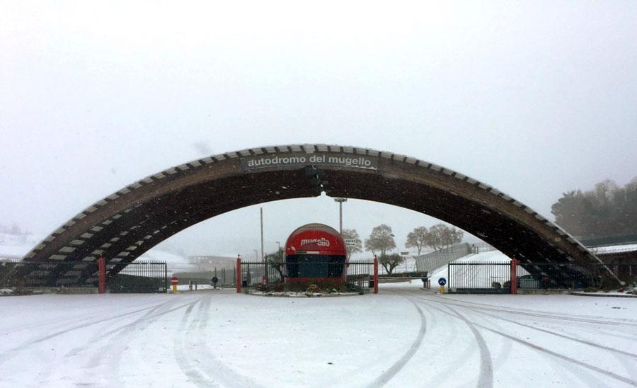 autodromo-del-mugello-neve-1