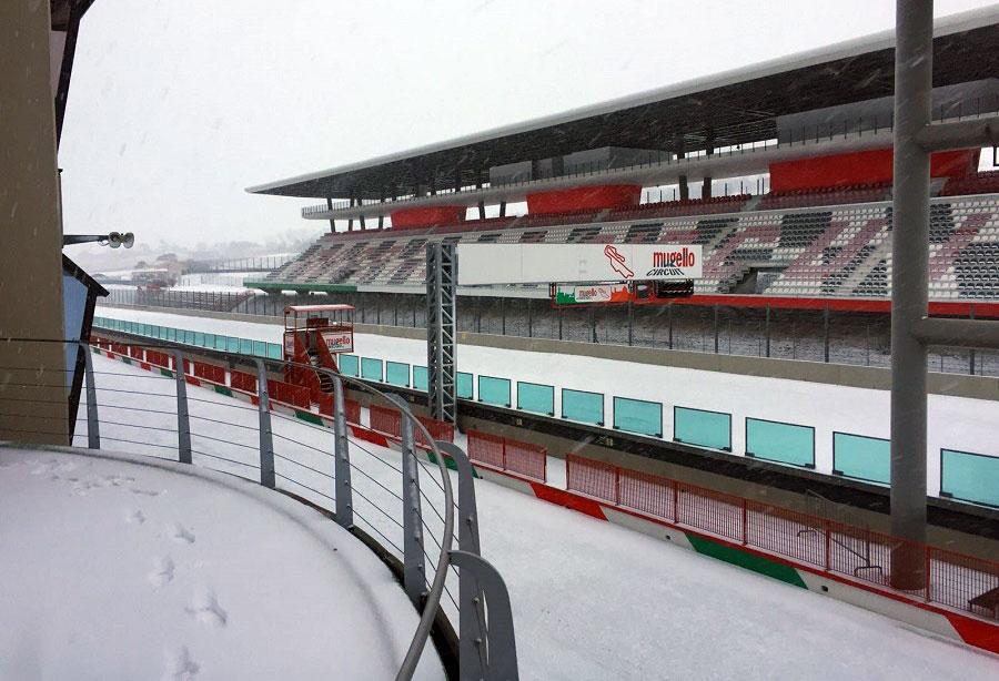 autodromo-del-mugello-neve-2