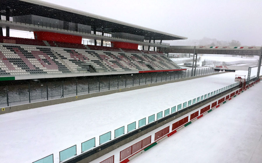 autodromo-del-mugello-neve-3