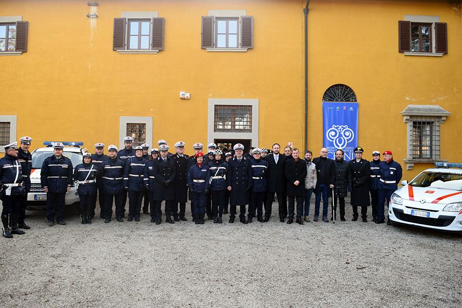 festa-polizia-locale-mugello-2017-10