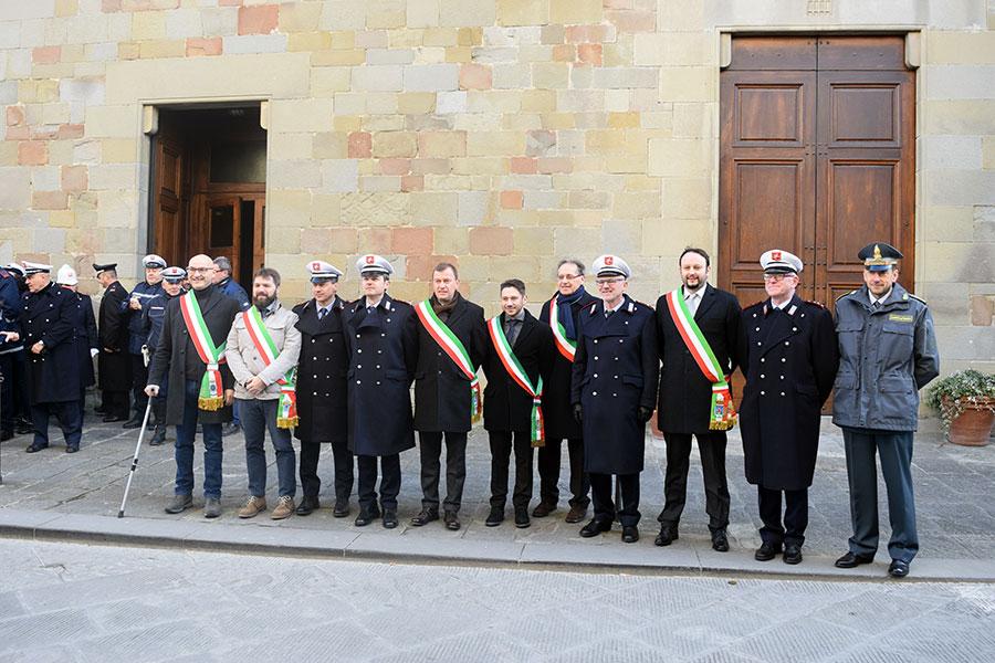 festa-polizia-locale-mugello-2017-5