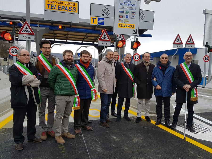 firenzuola-mugello-inaugurazione-2017-2