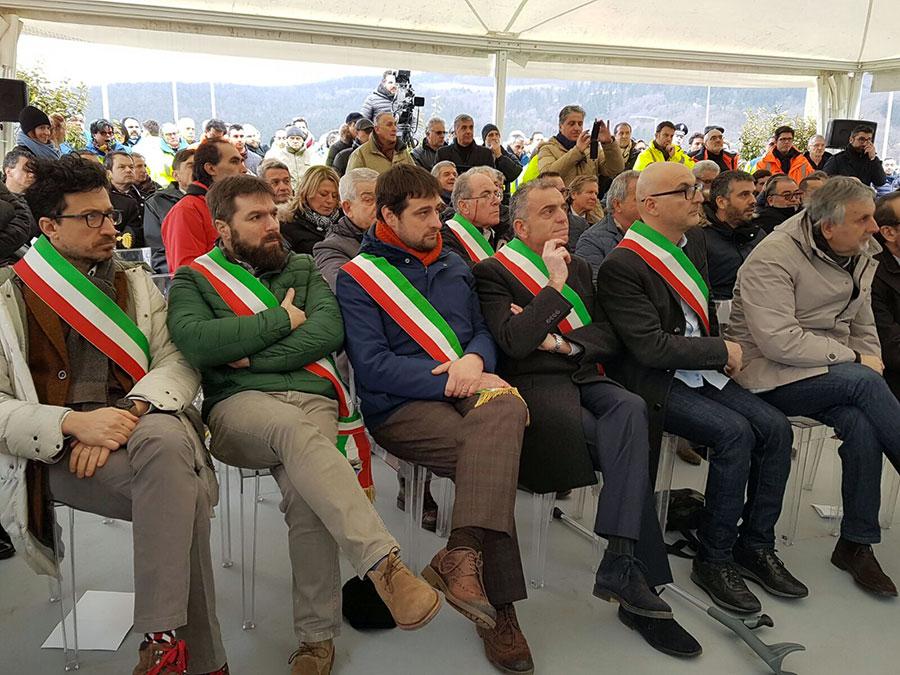 firenzuola-mugello-inaugurazione-2017-4