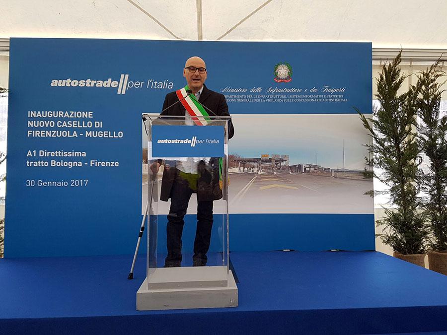 firenzuola-mugello-inaugurazione-2017-Giampiero-mongatti
