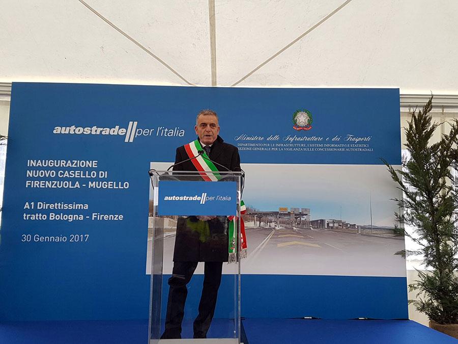 firenzuola-mugello-inaugurazione-2017-claudio-scarpelli