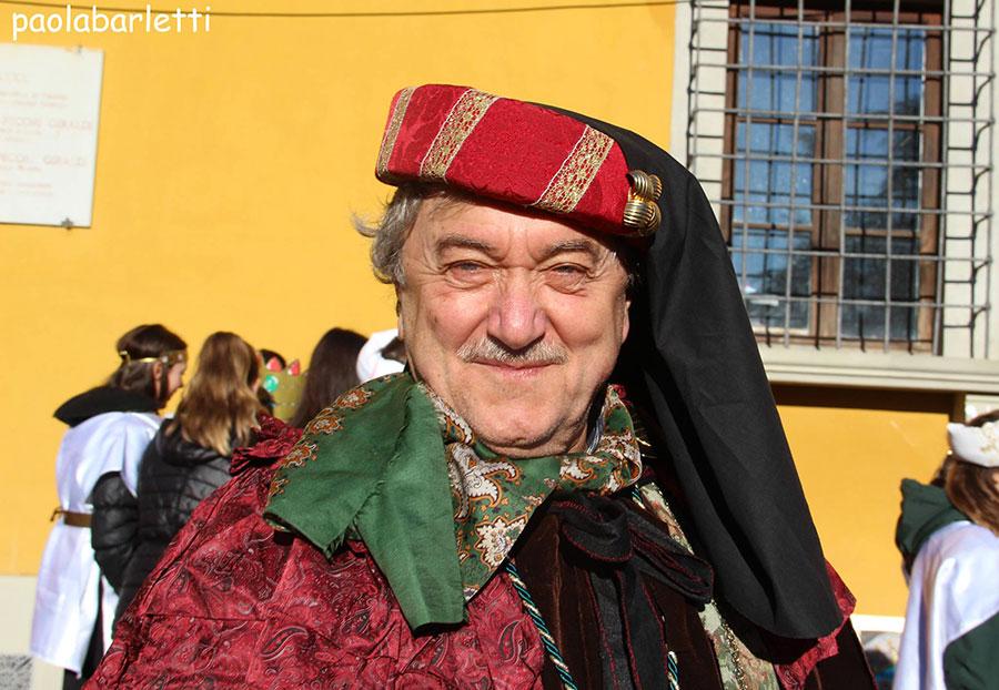 giancarlo-baldi-2