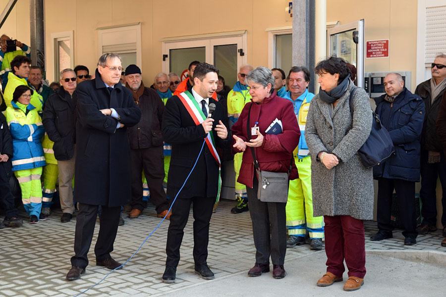inaugurazione-locali-118-marradi-1