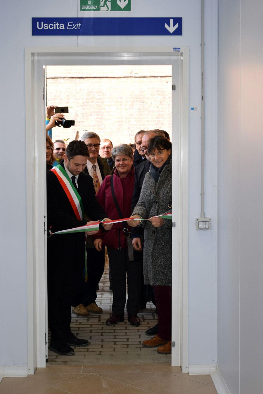 inaugurazione-locali-118-marradi-3