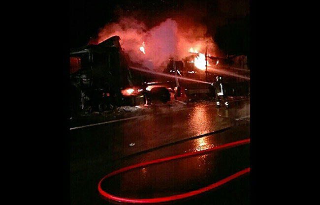 incendio-camion-a1-3