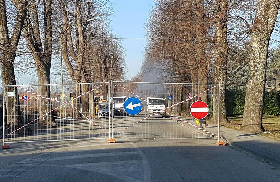 lavori-coda-borgo-viale-xxiii-2