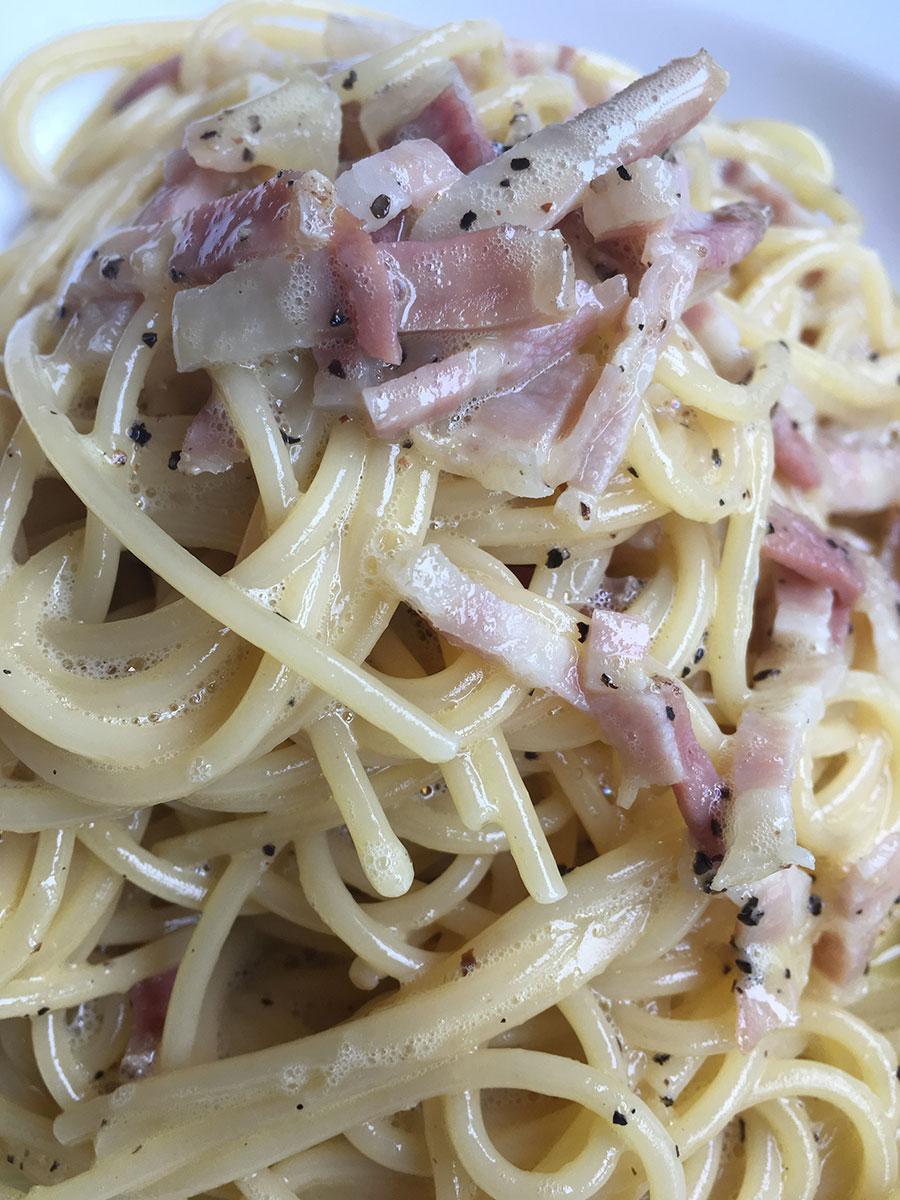 luna-morena-ristorante-4