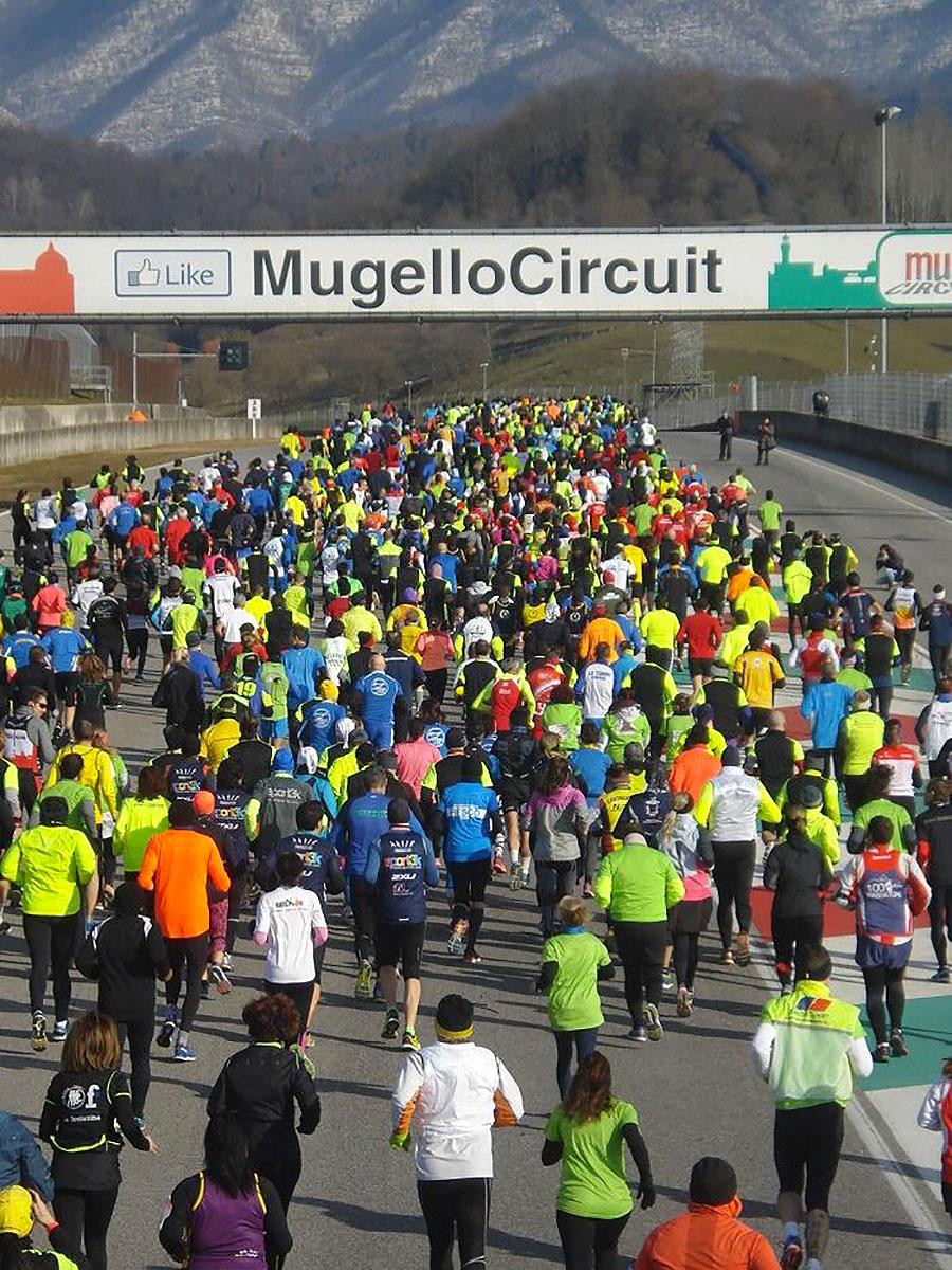 mugello-gp-run-2017-1