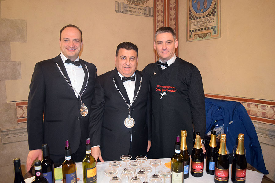 sauro-gianni-sommeliers