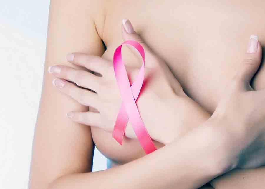 screening-mammografico