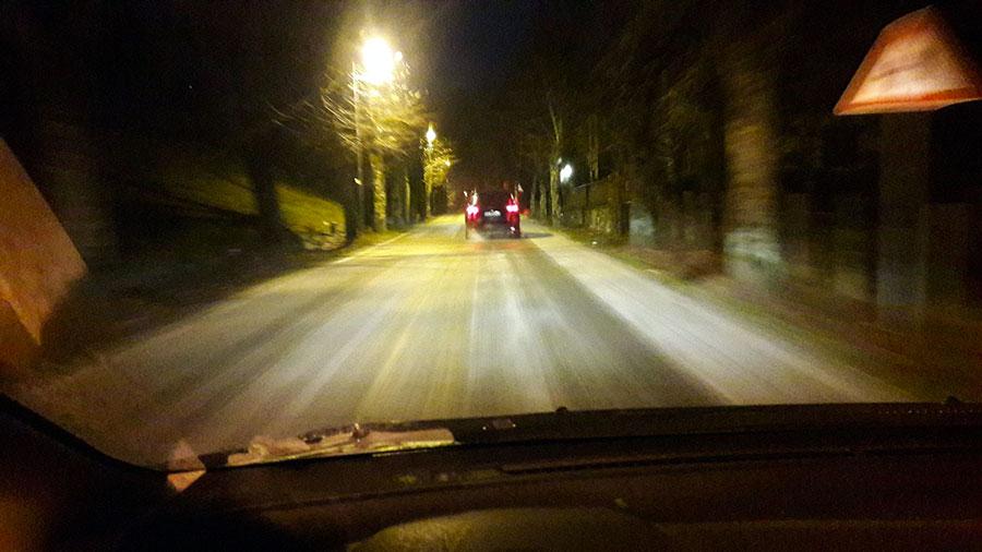 strada-ghiacciata-neve