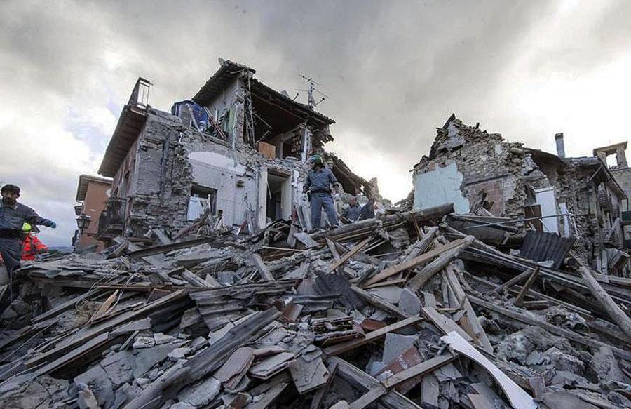 terremoto-centro-italia-1