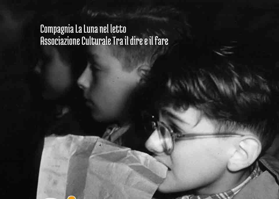 Cinema-Paradiso-Teatro-Corsini-