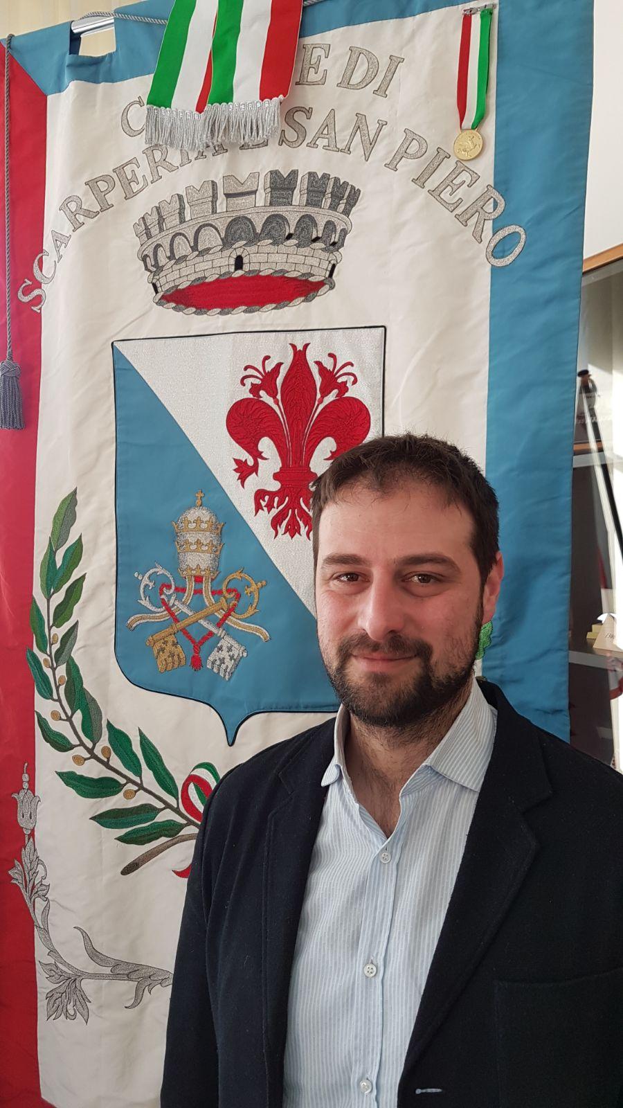 Francesco Bacci