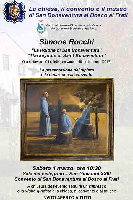Locandina-Simone-Rocchi-