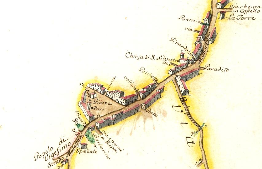 Mappa Barberino_01c
