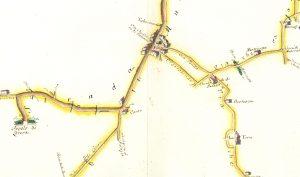 Mappa Barberino_02 b