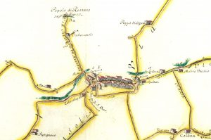 Mappa Barberino_04 b