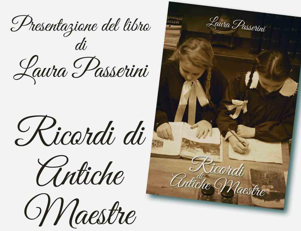 Paola-Passerini-locandina-libro-Ricordi-di-antiche-maestre