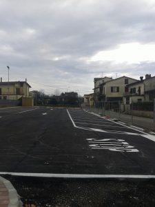 Parcheggio Luco 2