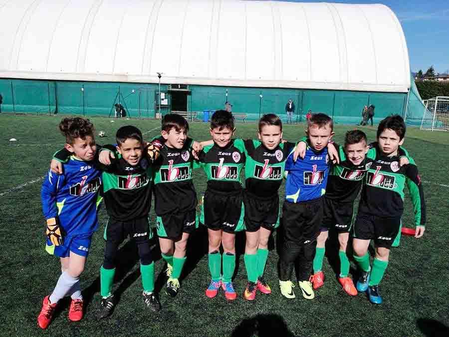 Primi-Calci-2008-Fortis-Juventus