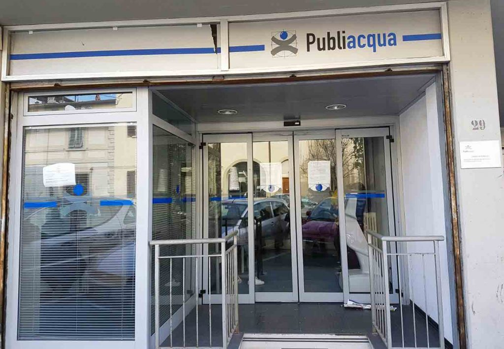 Publiacqua-Borgo-San-Lorenzo