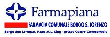 banner farmacia farmapiana
