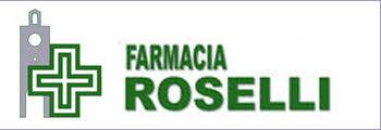 banner farmacia roselli