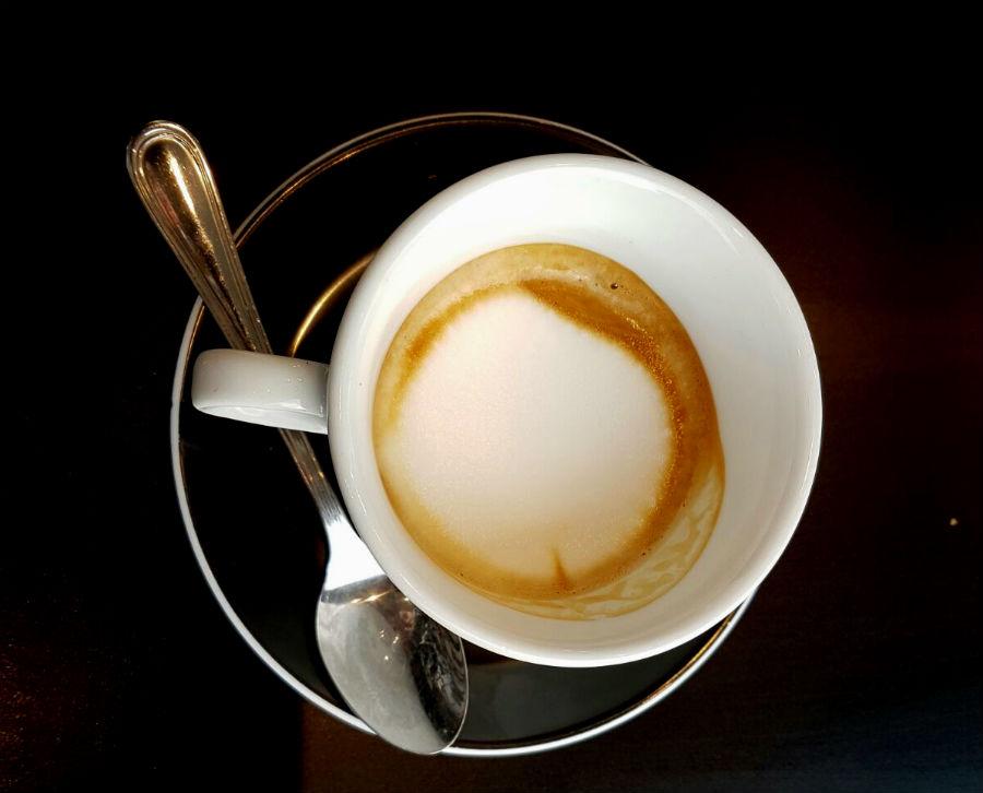 caffe mediceo colazione 1