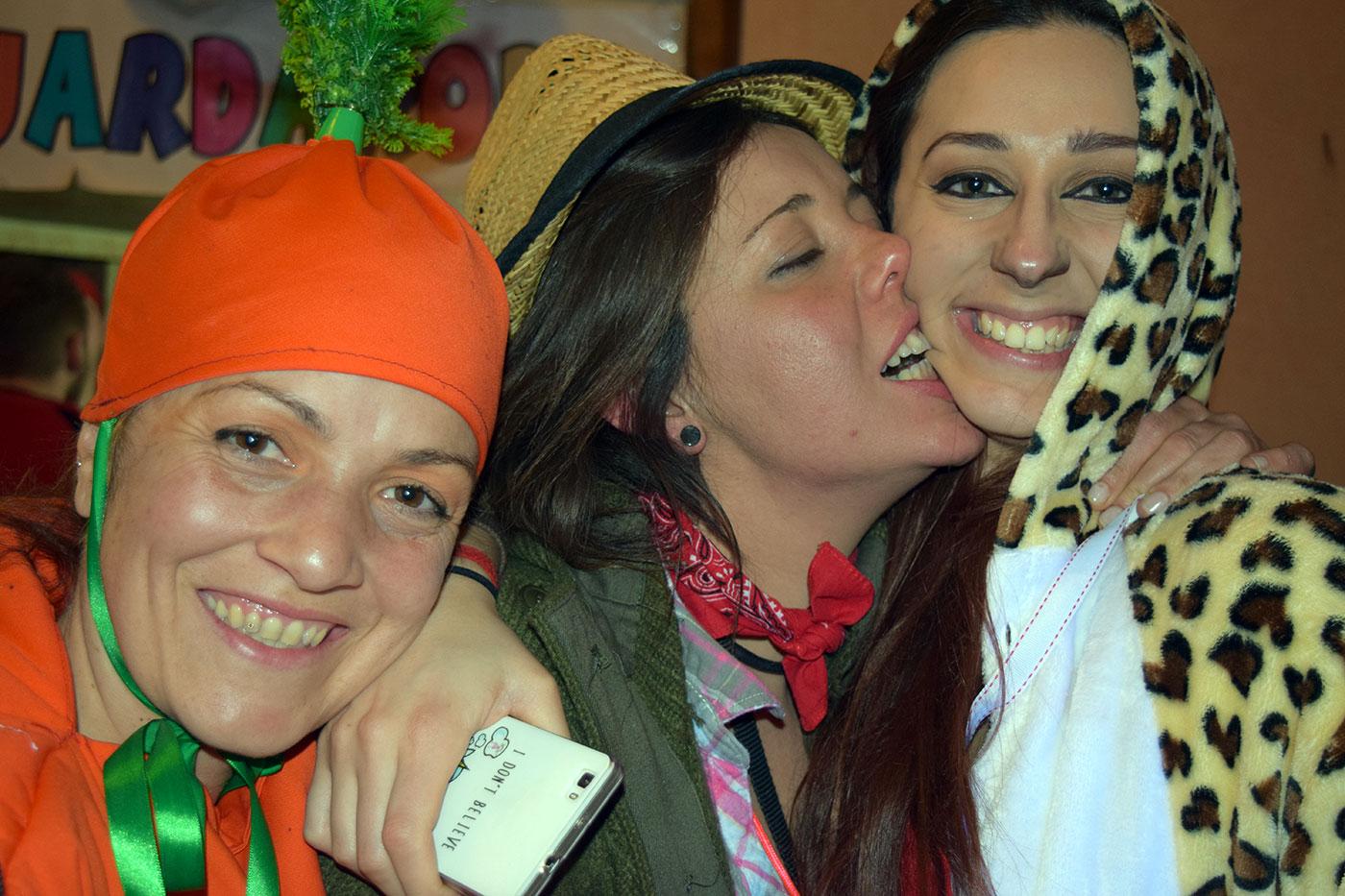 carnevale-2017-giotto-borgo-san-lorenzo-1