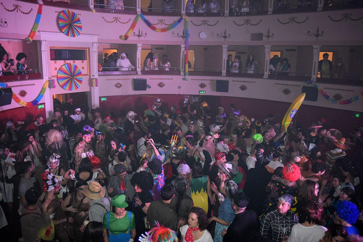 carnevale-2017-giotto-borgo-san-lorenzo-12