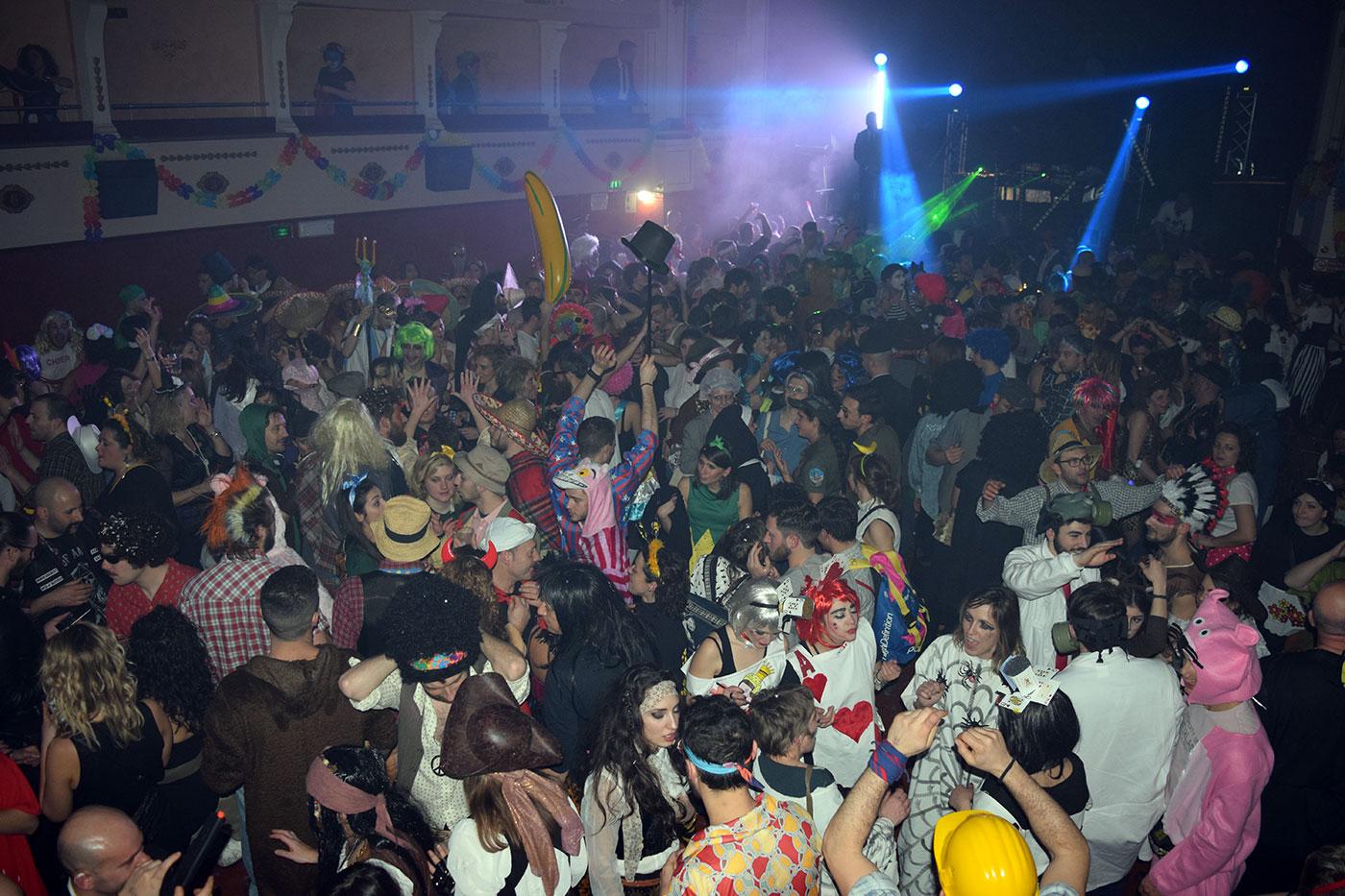 carnevale-2017-giotto-borgo-san-lorenzo-23