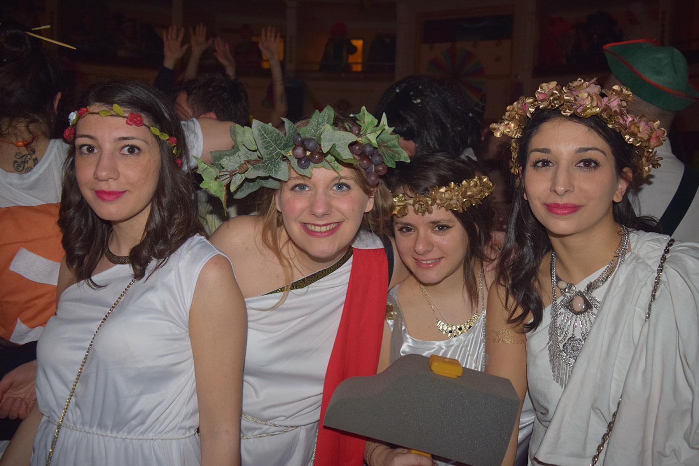 carnevale-2017-giotto-borgo-san-lorenzo-27
