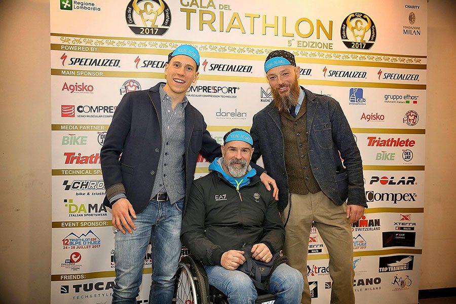 fabrizio-caselli-gala-del-triathlon-1