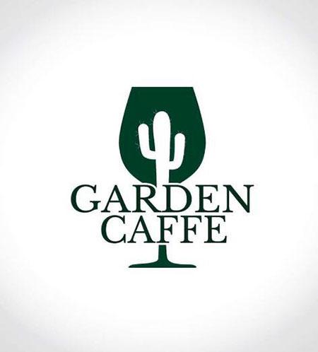 garden-caffe-logo