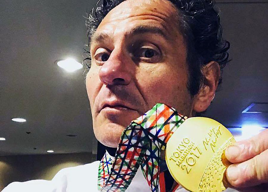 giacomo-consoli-mugello-sexy-runners-maratona-tokyo-1