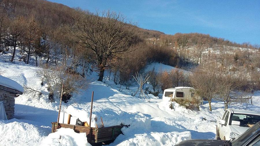 luco-grezzano-terremoto-neve-muccia-2