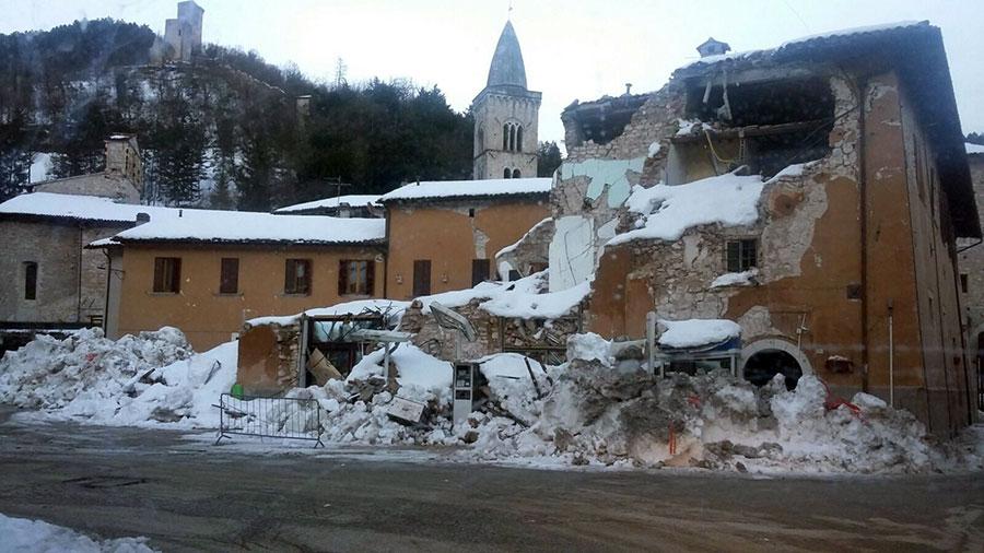 luco-grezzano-terremoto-neve-muccia-6
