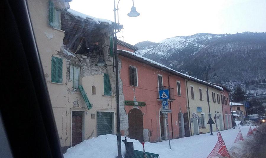 luco-grezzano-terremoto-neve-muccia-7