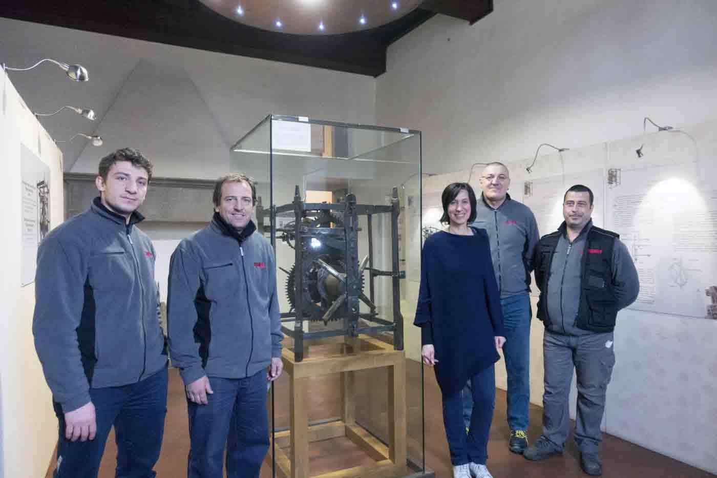 orologio-brunelleschi-4