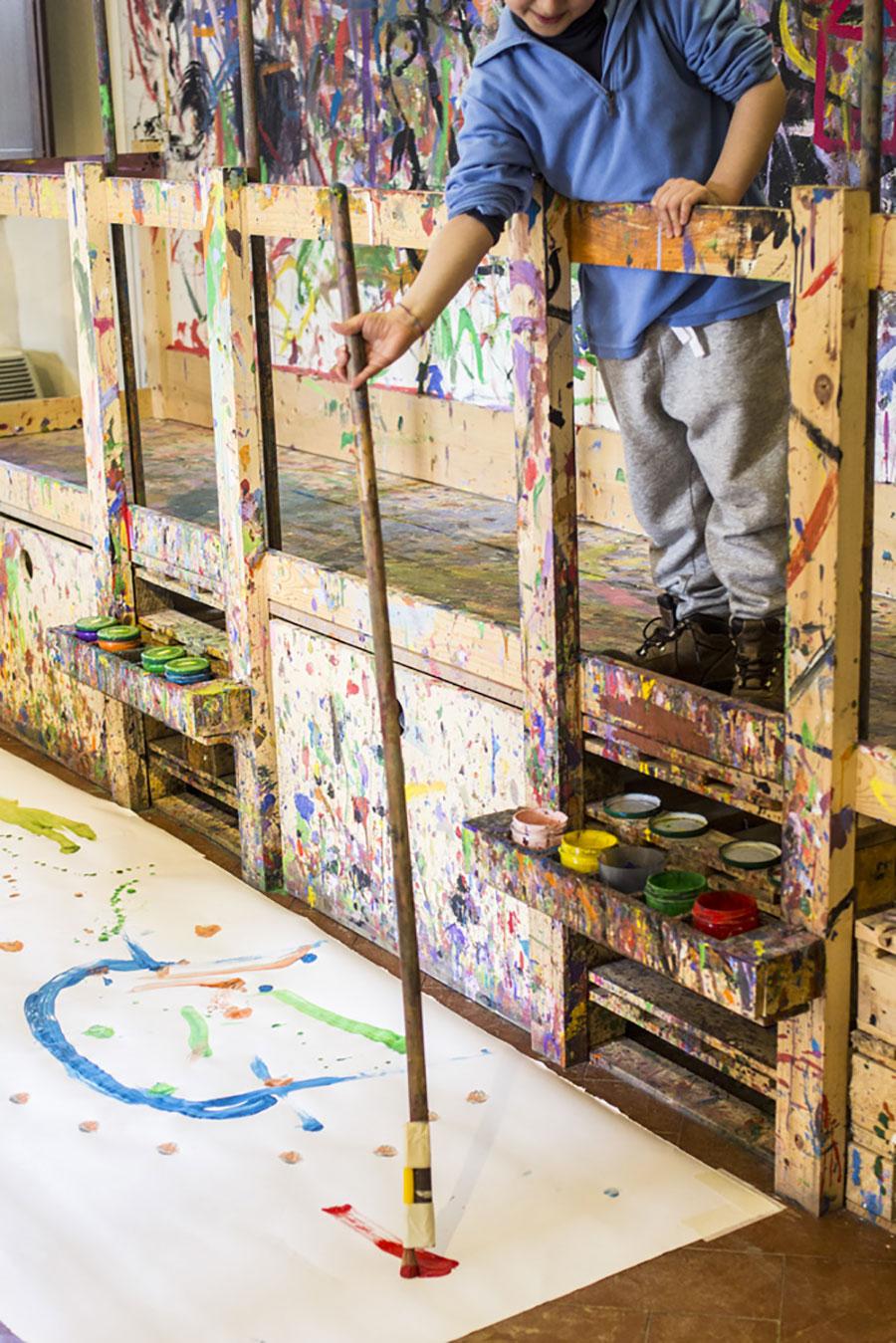 piccolo-museo-dei-bambini-3