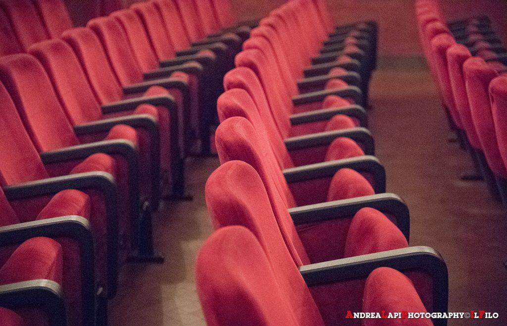 teatro giotto borgo 01