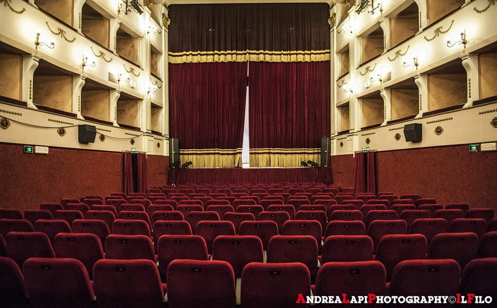 teatro giotto borgo 02