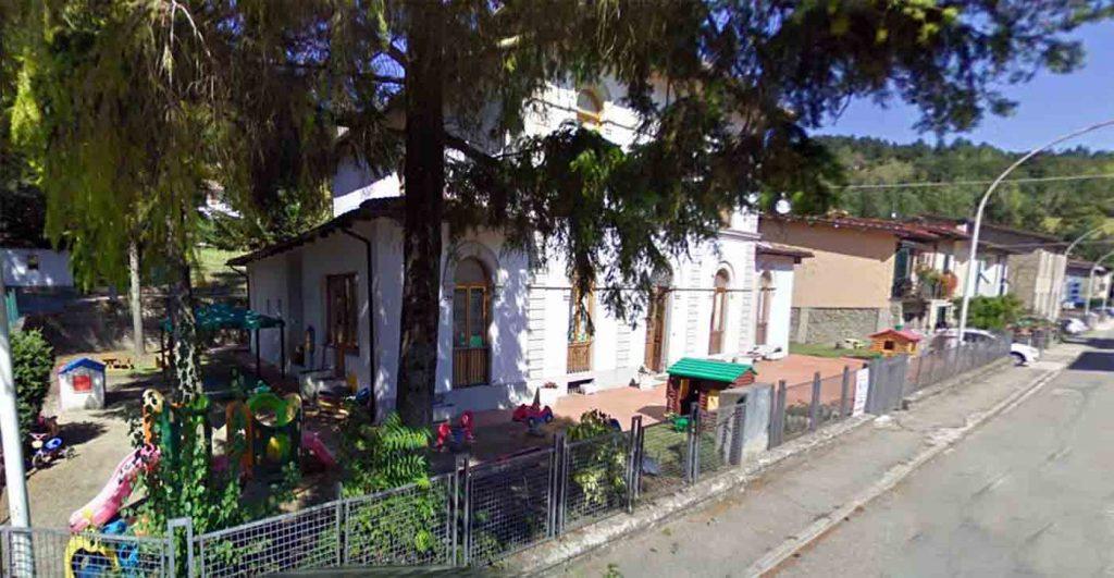 Asilo-San-Francesco-Palazzuolo--2