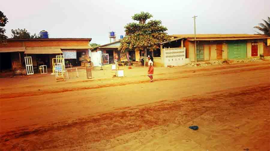 Benin-2